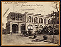 The Governors Palace, Bombay by Francis Frith.jpg