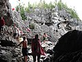 The Grotto (6118577576).jpg