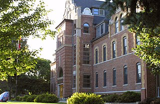 Grand View University Private liberal arts university in Des Moines, Iowa, United States