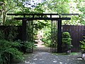 The Japanese Garden, St Mawgan - geograph.org.uk - 242060.jpg