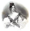 The Ladye Adeline.png
