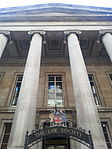 The Law Society 2013-09-07 23-02-12.jpg
