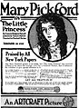 The Little Princess (1917) - 4.jpg