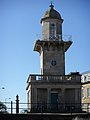The Lower Lighthouse, Fleetwood - geograph.org.uk - 1943443.jpg