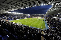 The Madejski Stadium.jpg