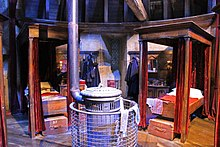220px-The_Making_of_Harry_Potter_29-05-2012_%287366058132%29