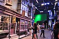 The Making of Harry Potter 29-05-2012 (7528988482).jpg