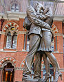 The Meeting Place St Pancras980.jpg