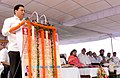 The Minister of State for Skill Development, Entrepreneurship, Youth Affairs and Sports (Independent Charge) (6).jpg