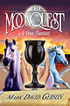 The MoonQuest first edition book cover.jpg