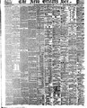 The New Orleans Bee 1859 September 0051.pdf