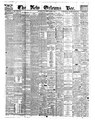The New Orleans Bee 1860 November 0005.pdf