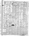 The New Orleans Bee 1885 October 0100.pdf