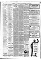 The New Orleans Bee 1906 April 0094.pdf