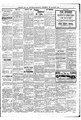 The New Orleans Bee 1906 January 0181.pdf