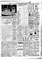 The New Orleans Bee 1907 November 0119.pdf