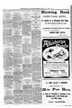 The New Orleans Bee 1911 June 0186.pdf