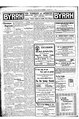 The New Orleans Bee 1914 July 0131.pdf