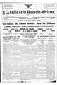 The New Orleans Bee 1915 December 0047.pdf