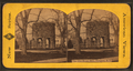 The Old Stone Mill, Newport, R.I, from Robert N. Dennis collection of stereoscopic views.png