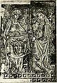 The Open court (1887) (14785051305).jpg