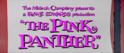The Pink Panther trailer title card.png