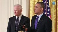 File:The President and Vice President Speak on Preventing Sexual Assault.webm