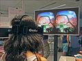 The Rift - U.R.I.D.I.S., un jeu immersif, Futur en Seine 2015.jpg