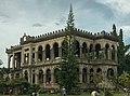The Ruins, Talisay, Bacolod.jpg