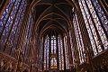 The Sainte-Chapelle.jpg