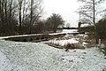 The Sankey Canal at Penkford Bridge - geograph.org.uk - 334690.jpg