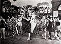 The Show (1922) - 3.jpg
