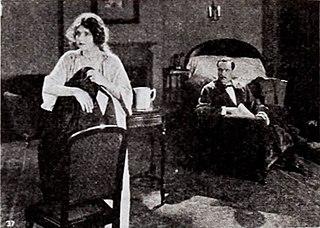 <i>The Sleepwalker</i> (1922 film) 1922 film by Edward LeSaint