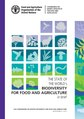 The State of the World's Biodiversity for Food and Agriculture − In Brief (FAO).pdf