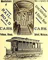 The Street railway journal (1886) (14761725672).jpg