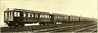 The Street railway journal (1903) (14738754596).jpg