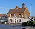 The Stumble Inn public house - geograph.org.uk - 741940.jpg