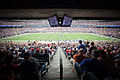The Texans at Reliant Park 2012.jpg