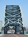 The Tyne Bridge (geograph 2972426).jpg