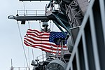 The USS WASP (47951105542).jpg