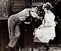The Village Sleuth (1920) - 1.jpg