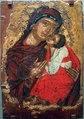 The Virgin of Tenderness.tif