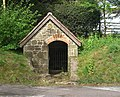 The Well - geograph.org.uk - 427397.jpg