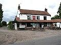 The White Horse - geograph.org.uk - 911148.jpg