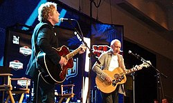 The Who in Miami 2010-02-05.jpg
