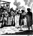 The annals of Newgate; or, malefactors register Fleuron T117296-7.png