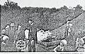 The assassination of Abraham Lincoln (1871) (14578764130).jpg