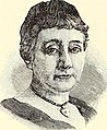 The century illustrated monthly magazine (1882) (14779295261).jpg