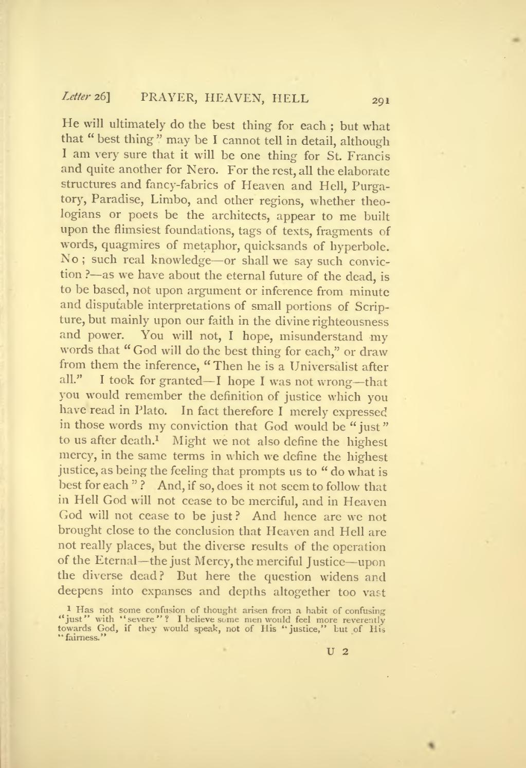Page:The kernel and the husk (Abbott, 1886) djvu/307