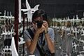 The photographer Aran Cosentino.jpg